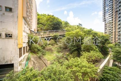 Island Garden - For Rent - 671 sqft - HKD 13.5M - #316654