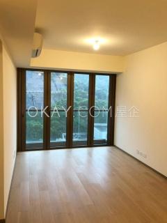 Island Garden - For Rent - 695 sqft - HKD 15M - #317333
