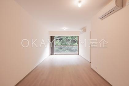Island Garden - For Rent - 861 sqft - HKD 17.6M - #317362
