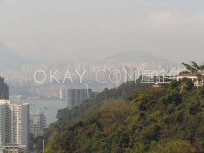 Island Garden - For Rent - 1175 sqft - HKD 32M - #317407