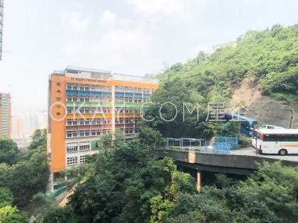 Island Garden - For Rent - 862 sqft - HKD 18.5M - #317462