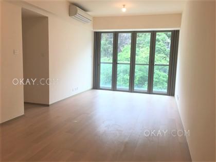 Island Garden - For Rent - 1051 sqft - HKD 23M - #317618