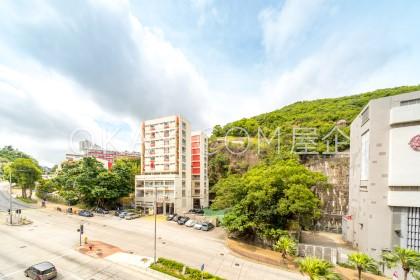 Island Garden - For Rent - 1052 sqft - HKD 26.2M - #317623