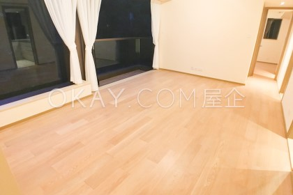 Island Garden - For Rent - 845 sqft - HKD 16.8M - #317627