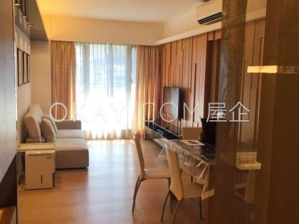 Island Lodge - For Rent - 629 sqft - HKD 17M - #2886
