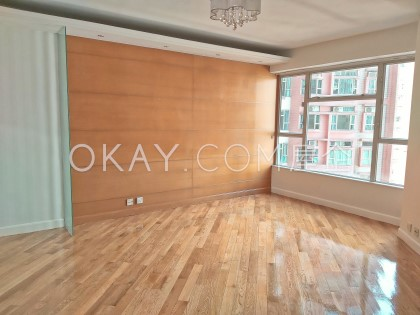 Island Place - For Rent - 788 sqft - HKD 32K - #162710