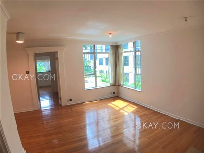 HK$23.8K 532sqft Island Place For Rent