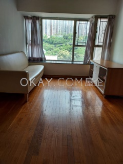 Island Place - For Rent - 535 sqft - HKD 25.5K - #32177