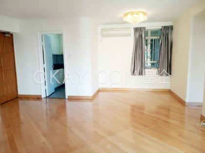 Island Place - For Rent - 788 sqft - HKD 17.5M - #162494