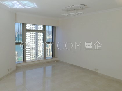 Island Place - For Rent - 787 sqft - HKD 18M - #162784
