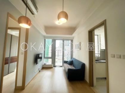 Island Residence - 物业出租 - 543 尺 - HKD 1,200万 - #296637