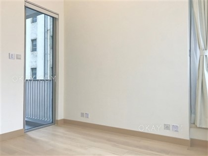 Island Residence - 物业出租 - 543 尺 - HKD 2.8万 - #296629