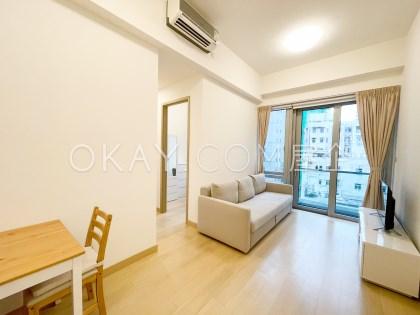 Island Residence - 物业出租 - 543 尺 - HKD 2.6万 - #296629