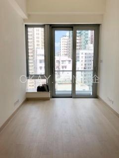 Island Residence - 物业出租 - 543 尺 - HKD 2.7万 - #296637