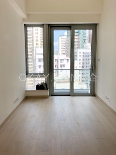 Island Residence - For Rent - 543 sqft - HKD 12.5M - #296637