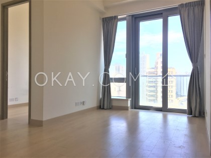 Island Residence - For Rent - 543 sqft - HKD 13M - #296686
