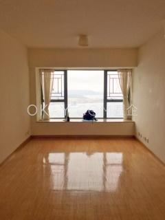 Island Resort - For Rent - 734 sqft - HKD 30K - #45340