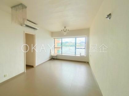 Island Resort - For Rent - 732 sqft - HKD 30K - #58059