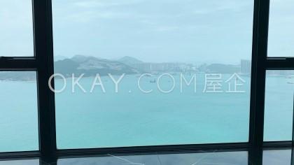 Island Resort - For Rent - 848 sqft - HKD 18.8M - #178969