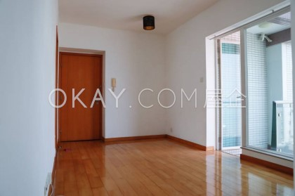 Ivy On Belcher's - For Rent - 535 sqft - HKD 30K - #107717