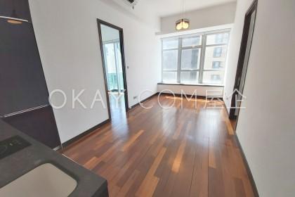 J Residence - For Rent - 591 sqft - HKD 36K - #69875