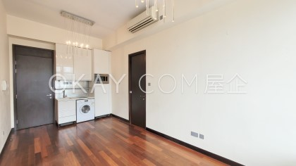 J Residence - For Rent - 399 sqft - HKD 23K - #79290