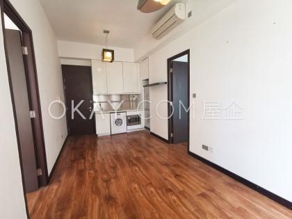 J Residence - For Rent - 591 sqft - HKD 11.8M - #69594