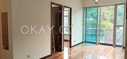 J Residence - For Rent - 608 sqft - HKD 13.6M - #80968