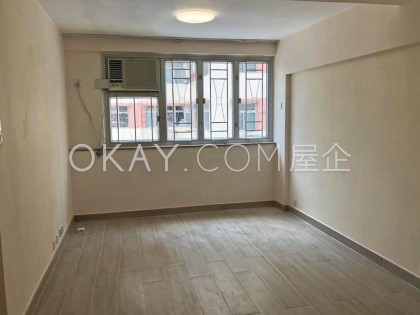 Jade Court - For Rent - 739 sqft - HKD 32K - #396523