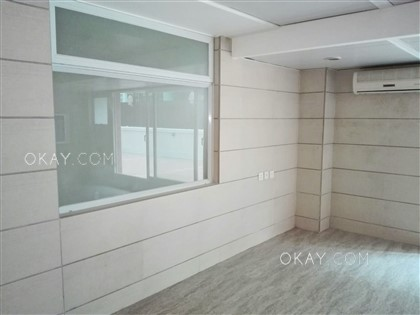 HK$11M 393sqft Jade Court For Sale