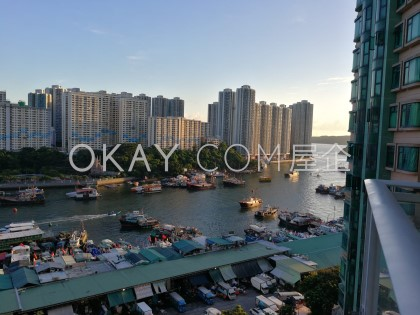 Jadewater - For Rent - 519 sqft - HKD 22K - #209522