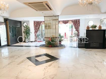Jardine Terrace - For Rent - 2230 sqft - HKD 100K - #373637