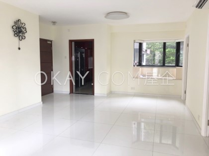 Jolly Villa - For Rent - 1229 sqft - HKD 50K - #61117