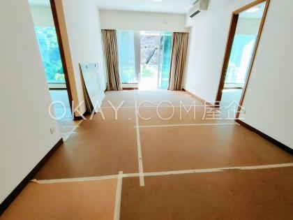 Josephine Court - For Rent - 1131 sqft - HKD 75K - #363772
