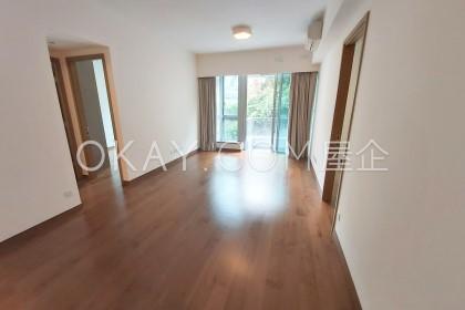 Josephine Court - For Rent - 1131 sqft - HKD 80K - #384630