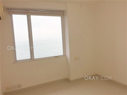 Ka Fu Building - For Rent - 527 sqft - HKD 26.5K - #129334