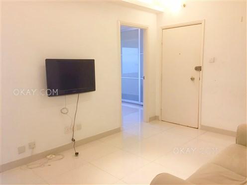 HK$23.8K 527sqft Ka Fu Building For Rent