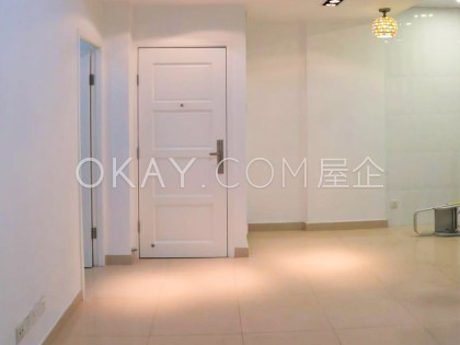 Ka Lee Garden Building - For Rent - 607 sqft - HKD 11.98M - #385233
