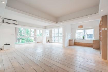 Kam Fai Mansion - For Rent - 1254 sqft - HKD 53K - #28226