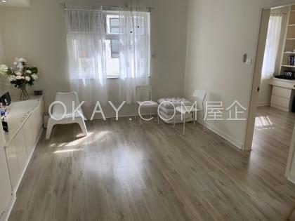 Kam Fai Mansion - For Rent - 622 sqft - HKD 25K - #28685