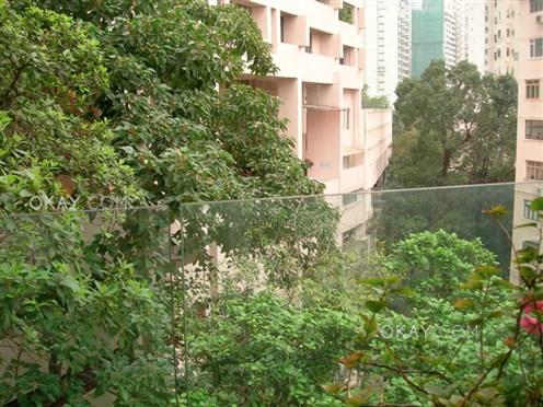 HK$62K 1,254sqft Kam Fai Mansion For Rent