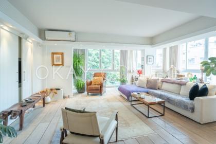 Kam Fai Mansion - For Rent - 1254 sqft - HKD 23M - #28226