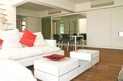 HK$38M 1,254sqft Kam Fai Mansion For Sale