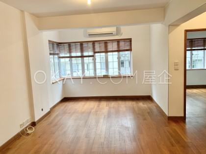 Kam Fai Mansion - For Rent - 929 sqft - HKD 17.5M - #73547
