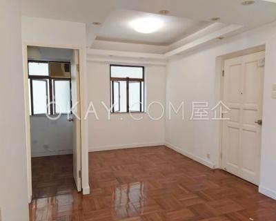 Kam Tao Building - For Rent - 604 sqft - HKD 21K - #382782