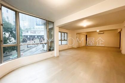 Kam Yuen Mansion - For Rent - 2116 sqft - HKD 67K - #165737