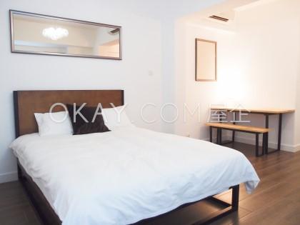 Kam Yuen Mansion - For Rent - HKD 25K - #293735
