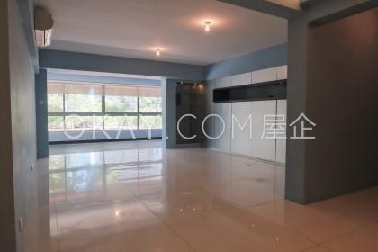 Kam Yuen Mansion - For Rent - 2417 sqft - HKD 72K - #35893