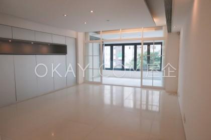 Kam Yuen Mansion - For Rent - 2139 sqft - HKD 79K - #41316