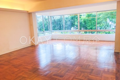 Kam Yuen Mansion - For Rent - 2420 sqft - HKD 80K - #9824